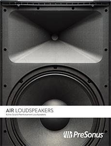 air-brochure-thumb.jpg