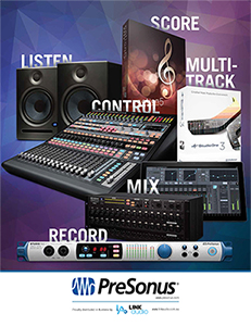 presonus-2015-catalogue300.jpg
