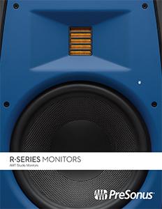 r-series.jpg
