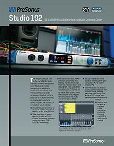 studio192.jpg