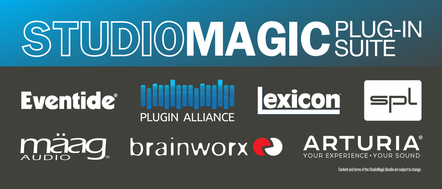 studio-magic-plugin-suite-logos.jpg